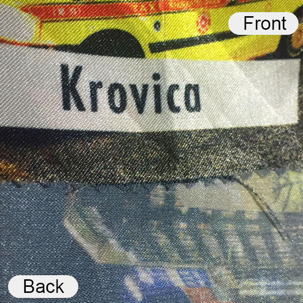 krovica front and back