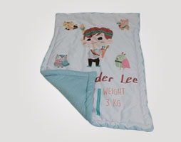 baby bed cover 6